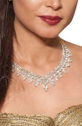 indian_fashion_designers_-_diagold_-_contemporary_indian_designer_fine_jewellery_-_necklaces_-_aw13_-_n1_-_gorgeous_diamond_necklace_-_1_1