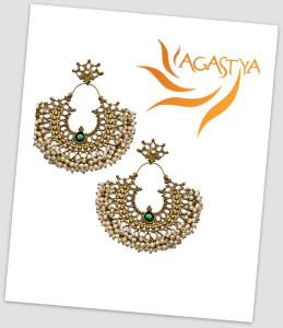 agastya - bigfatasianwedding