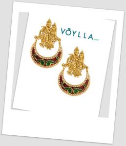 voylla.com - bigfatasianwedding