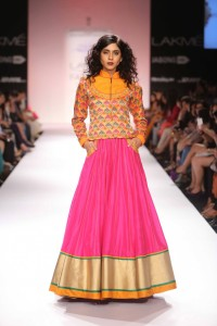 Day 2-Show 3- Prama by Pratima Pandey + Pinnacle by Shruti Sanche - Facebook40