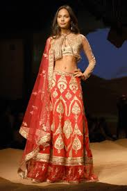 Bangalore-Fashion-Week-2014-catwalk