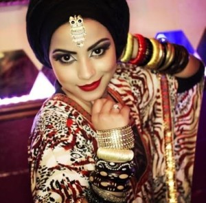 Makeupbymeee | My Favourite Indian Wedding Makeup
