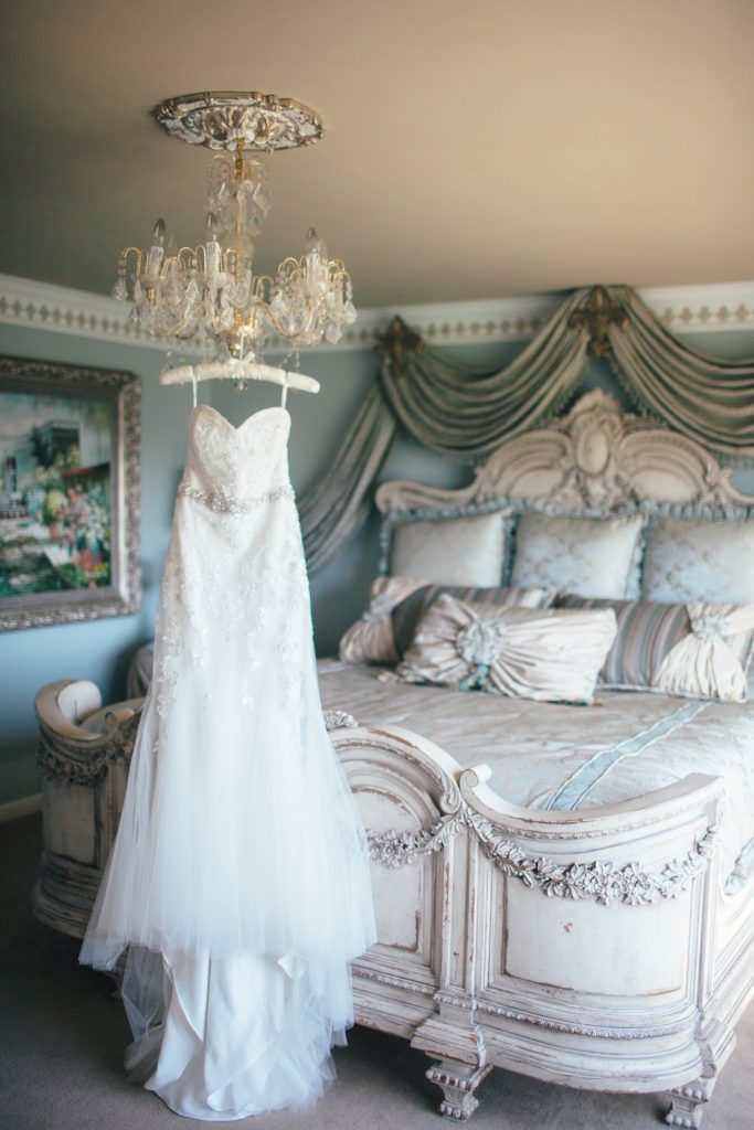 Indian Wedding Venues by Castleton Farms