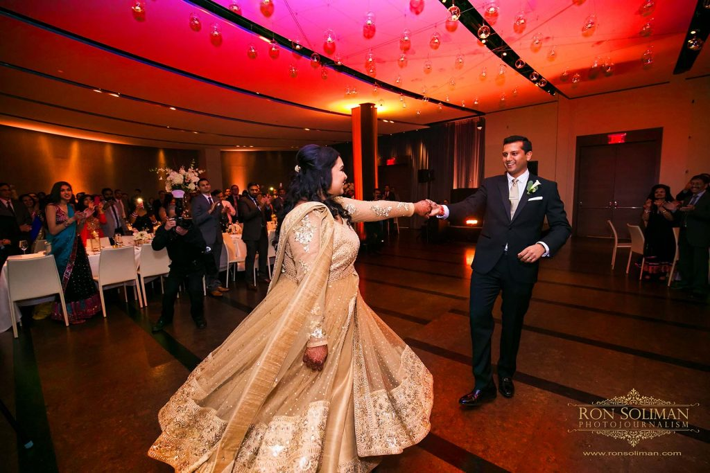 Plan Your Dream Wedding With One Atlantic Events