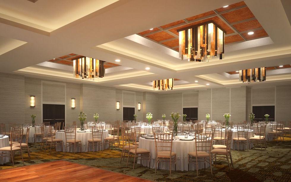 woodland-ballroom2