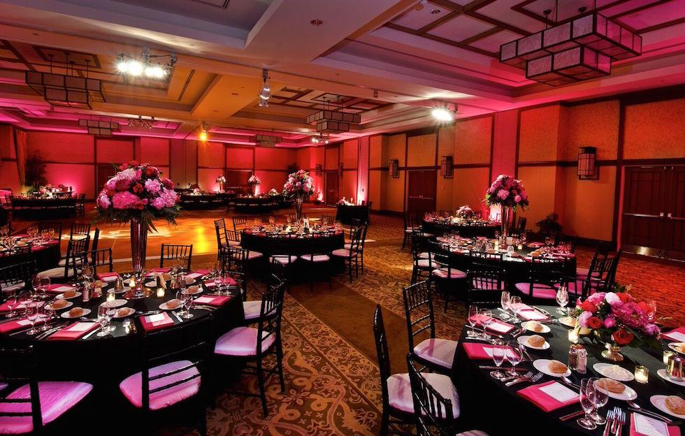 woodland-ballroom1