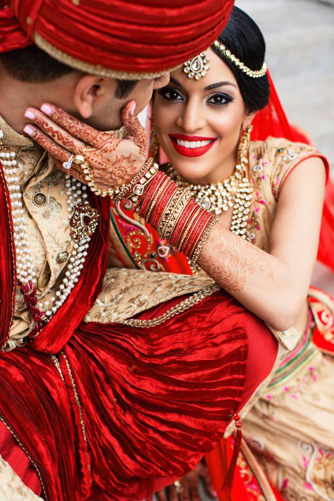 indian-weddings-bridal-makeup-by-erica-bogart-ragartistry-7446