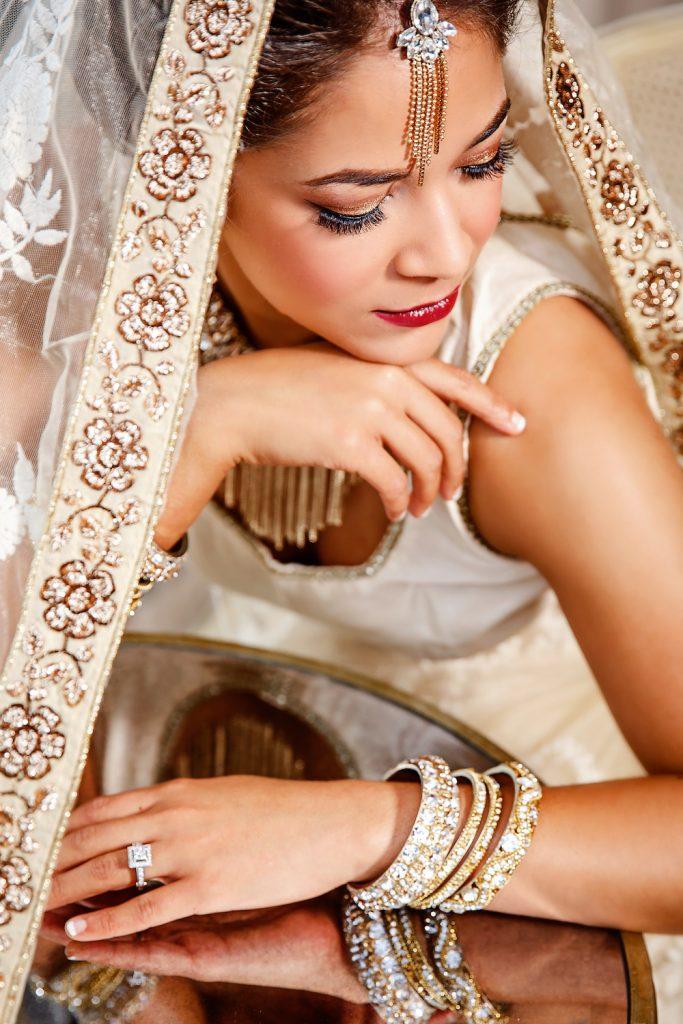 indian-weddings-bridal-makeup-by-erica-bogart-ragartistry-3674