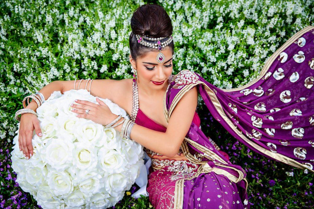 indian-weddings-bridal-makeup-by-erica-bogart-ragartistry-2-13