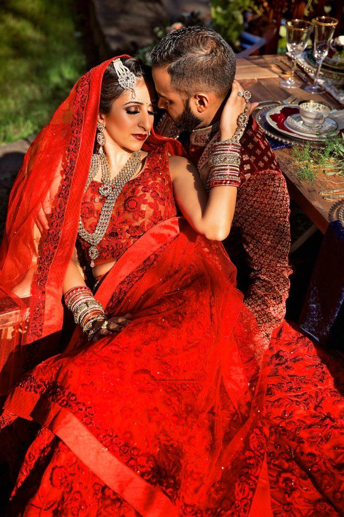 indian-weddings-bridal-makeup-by-erica-bogart-ragartistry-4644-copy