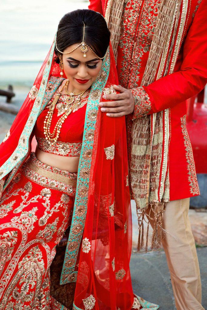indian-weddings-bridal-makeup-by-erica-bogart-ragartistry-9145