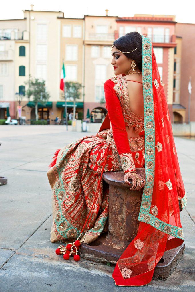 indian-weddings-bridal-makeup-by-erica-bogart-ragartistry-9235
