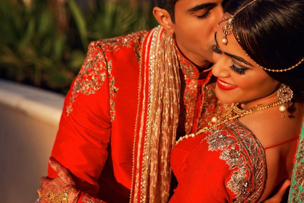 indian-weddings-bridal-makeup-by-erica-bogart-ragartistry-9316