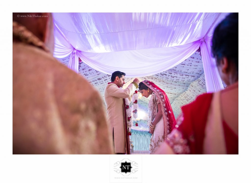 indian-wedding-bride-nik-thakar-photography-mm-75